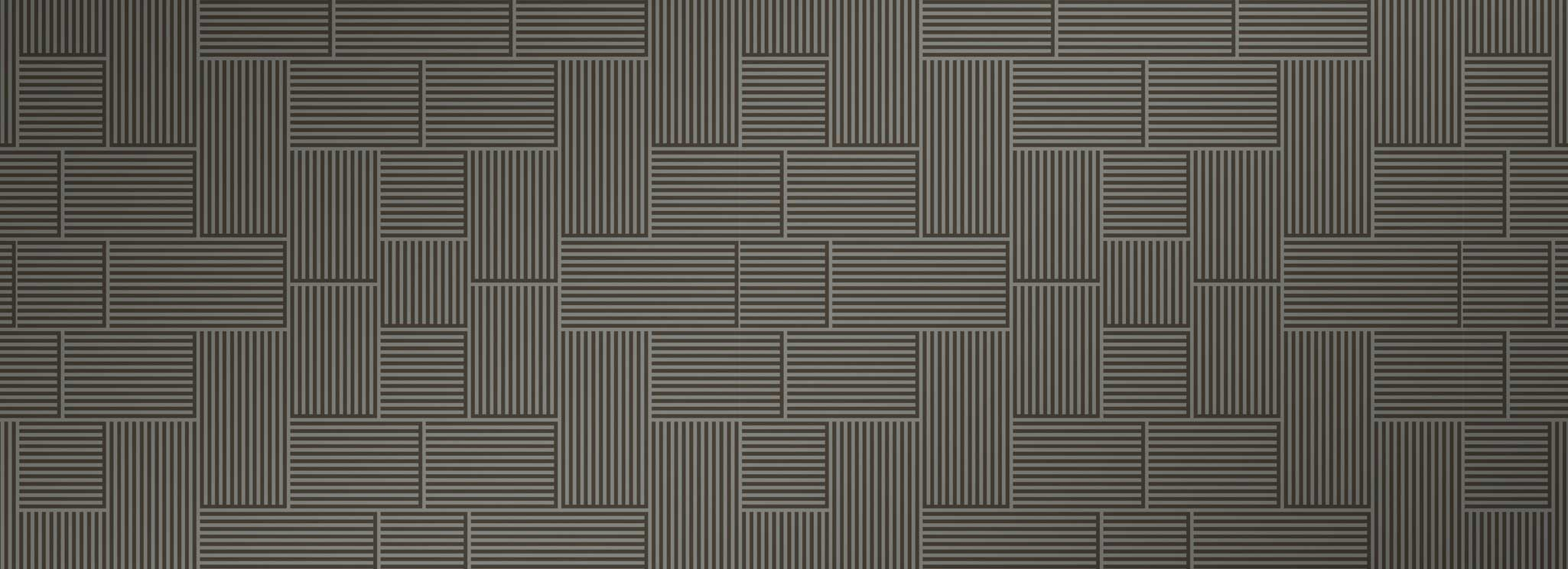 Patterndesign Relief